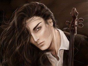 http://cs323.vkontakte.ru/u7038385/115977267/x_da1e4cab.jpg