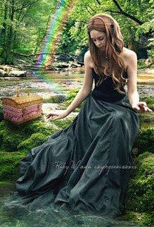 http://cs323.vkontakte.ru/u7038385/115977267/x_ddde57ef.jpg