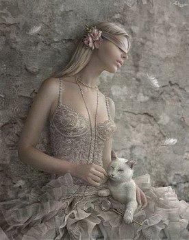 http://cs323.vkontakte.ru/u7038385/115977267/x_e4f27b1c.jpg