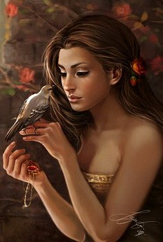 http://cs323.vkontakte.ru/u7038385/115977267/x_eea69057.jpg