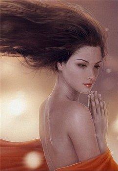 http://cs323.vkontakte.ru/u7038385/115977267/x_f1d14aa3.jpg