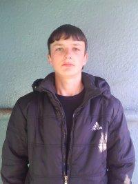 Санек Сллесаренко, 5 апреля 1983, Давлеканово, id78169720