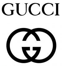 Gucci Gucci, 8 июня 1991, Майкоп, id82536507