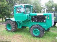 самодельные трактора фото
