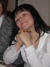 Юляшка Походенко, 6 июля , Харьков, id18822720