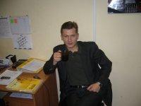 Георгий Воробьев, 6 декабря 1990, Миасс, id25524541