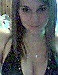 Наталия Корфа, 12 ноября , Санкт-Петербург, id41893914