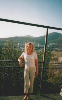 Ирина Бобкова, Челябинск, id45951096