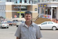 Геннадий Сергиенко, id93447161