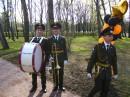 Антон Румянцев фото #13