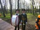 Антон Румянцев фото #12