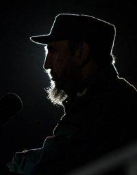 Fidel Petrov, 29 июня 1986, Днепропетровск, id17545755