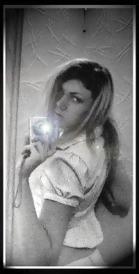 Lizavetka Sweet, 25 сентября , Санкт-Петербург, id18397626