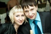 Анастасия Озерская, 26 января , Красноярск, id29143293