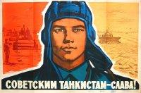 Ленар Халиуллин, 23 января 1982, Казань, id42386088