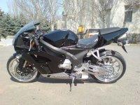 Китай Spark R6 - Мото МЕТА - META. http://moto.meta.ua/moto/china...