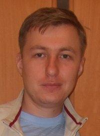 Александр Токарь, Актобе