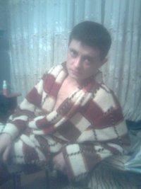 Алексей Соколов, 9 мая 1974, Самара, id65469867