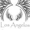 Los Angelos