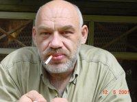 Андрей Сизов, 16 августа 1985, Сыктывкар, id11244564