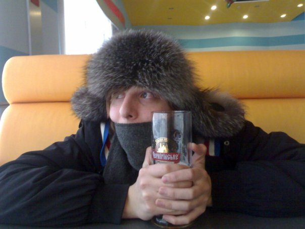 http://cs326.vkontakte.ru/u18171785/86846211/x_e5822ab0.jpg