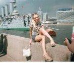 Ленок Миронова, 6 апреля 1985, Нижний Новгород, id23251234