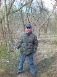 Павел Вязовский, id24897246
