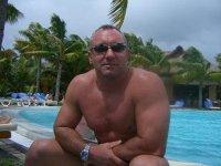 Stuart Diedericks, Киев, id26800366