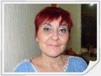 Анна Cаматова, 14 июля 1971, Набережные Челны, id28669821