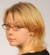 Екатерина Вератынская, 14 декабря , Михнево, id30026146