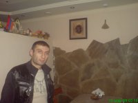 Артак Алавердян, Вайк