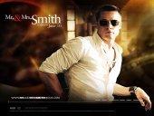 Mr Smit, 16 апреля , Санкт-Петербург, id33184397