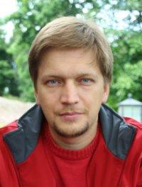 Иван Гурьянов