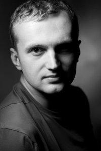Николай Максимов, 1 февраля 1983, Москва, id77311852