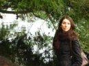 Яна Иванова фото #30