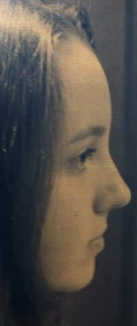 Aliona Sheluhina