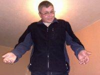 Андрей Смирнов, 1 апреля , Североморск, id12588253
