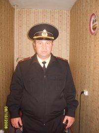 Олег Тимченко, 24 июля 1972, Ростов-на-Дону, id19742965