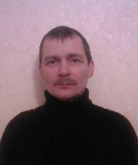 Николай Кирюшин, 30 апреля 1980, Николаев, id33143015