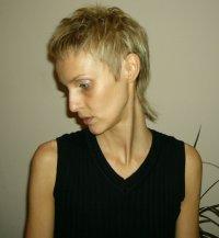 Ольга Фомина, 10 декабря 1982, Москва, id45746704