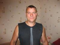 Александр Великанов, 14 марта , Москва, id47298291