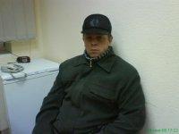 Сергей Чен, 24 апреля , Донецк, id55606832