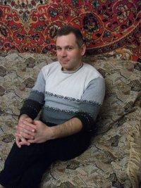 Саша Выдайко, 20 марта 1976, Винница, id74461896