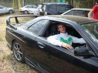Дася Пономарёв, 13 февраля , Миасс, id82897569