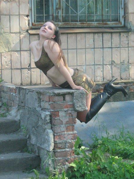 http://cs327.vkontakte.ru/u976178/108695645/x_a608ee36.jpg