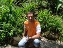 Евгений Вахонев фото #49