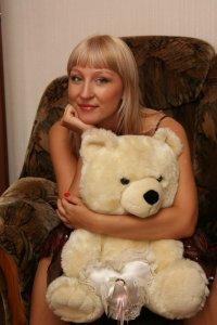 Вера Пасиченко, 11 июня , Ростов-на-Дону, id10049456