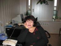 Татьяна Любичева, 1 августа 1974, Мариуполь, id13721243