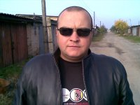 Саша Вавилов, 4 января 1973, Житомир, id20908155