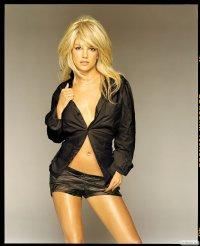 Britney Spears, 24 октября , Санкт-Петербург, id36663511